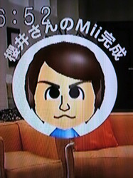 Mii 櫻井さん.jpg